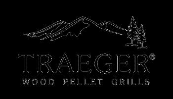 traeger grills 2