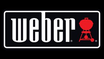 weber_logo_2